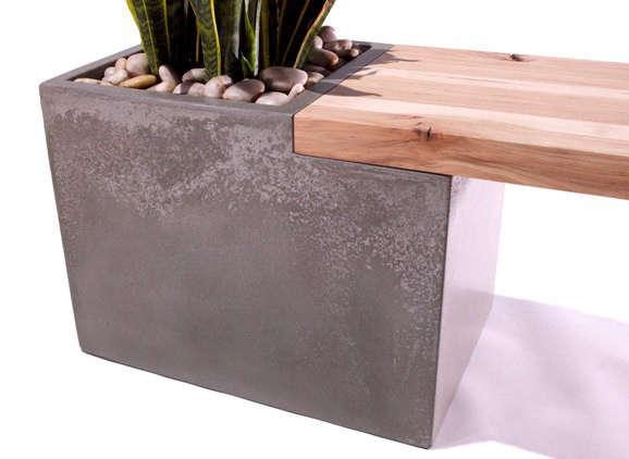 concrete-planter-1-tao-concrete-gardenista