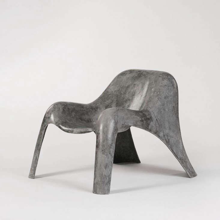 concrete-reinforced-sprut-lounge-chair-outdoor-gardenista