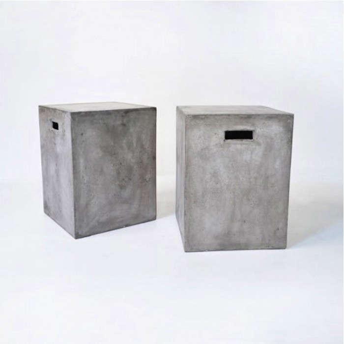 concrete-side-table-gardenista