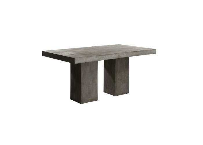 concrete-slab-dining-table-gardenista