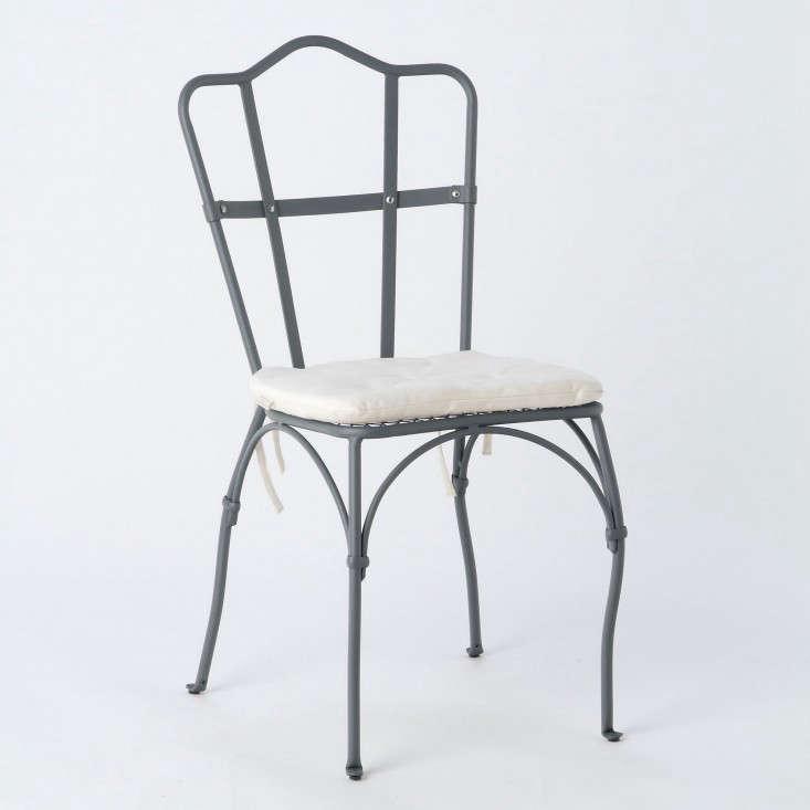 conservatory-chair-terrain