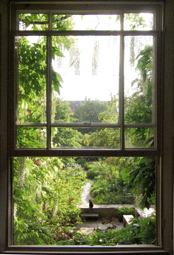 contemporary-gardens-128