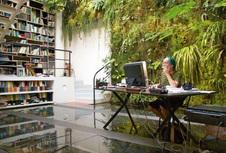 contemporary-gardens-13