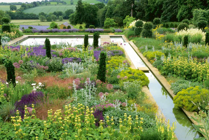 contemporary-gardens-167