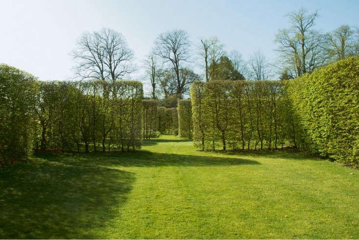 contemporary-gardens-175