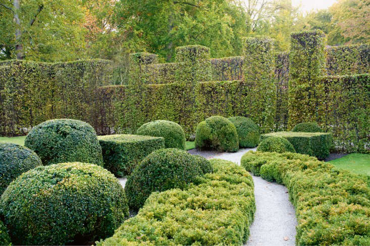 contemporary-gardens-201