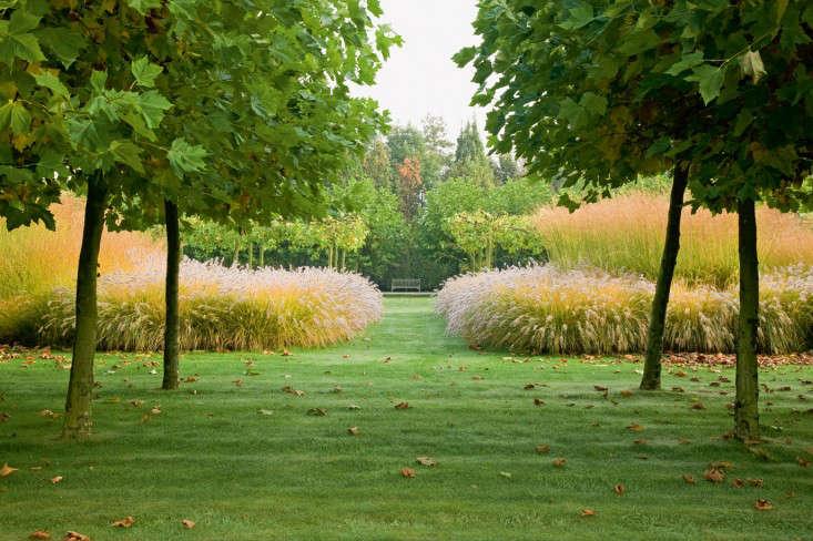 contemporary-gardens-210-211