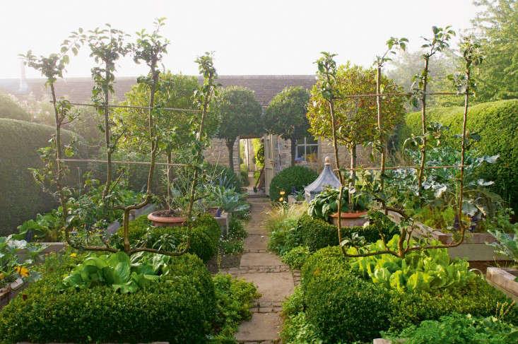 contemporary-gardens-88