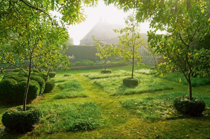 contemporary-gardens-92