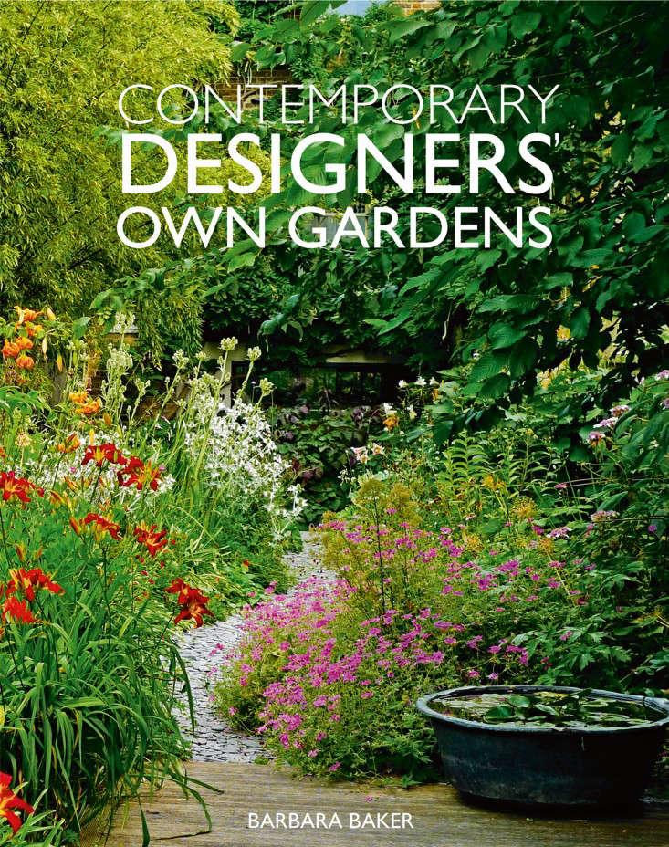 contemporary-gardens-cover
