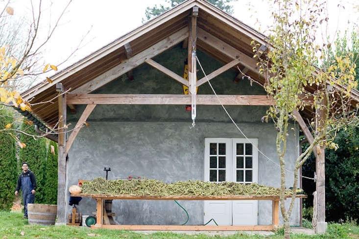 cookhouse-kurtwood-gardenista-1