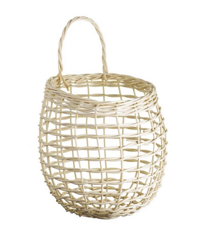 cooper-hewitt-onion-basket-gardenista