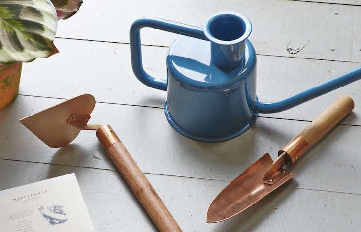 copper-garden-hand-tools-gardenista