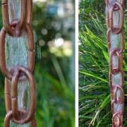 copper-rain-chain-extra-links-gardenista