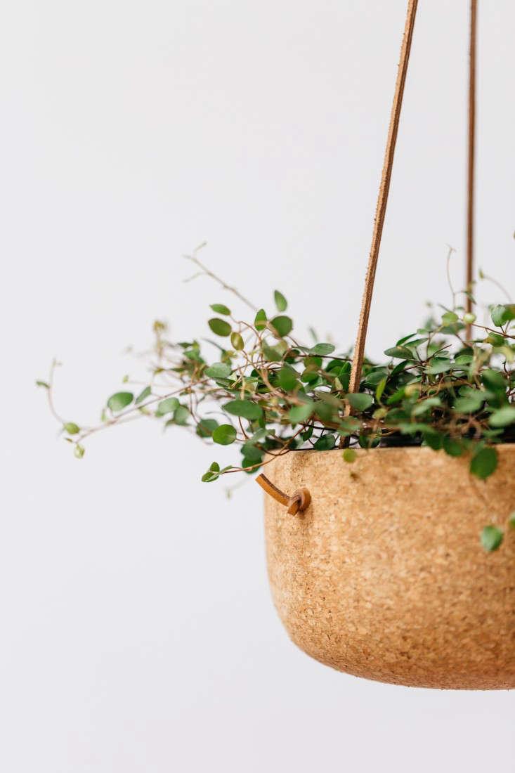 cork-pot-hanging-planter-gardenista-2