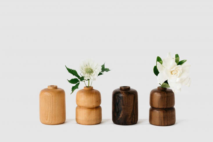 cork-pot-wood-vases-gardenista