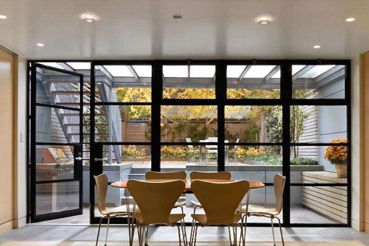 courtyard-garden-nyc-robin-key-gardenista