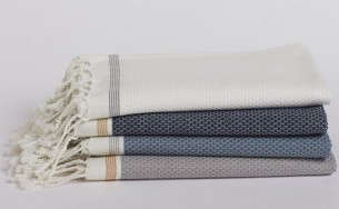 coyuchi-mediterranean-towel-set-gardenista