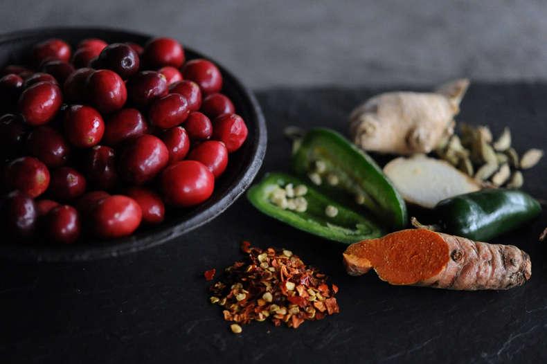 cranberry-relish-laura-silverman-gardenistajpg