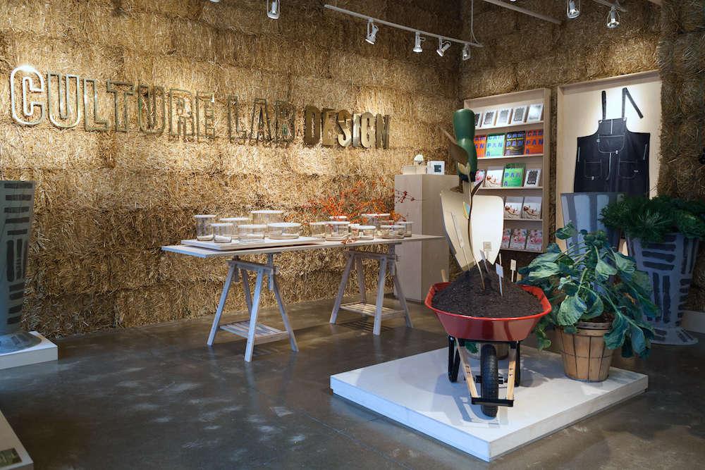 culture-lab-detroit-popup-gardenista-11