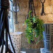 culture-lab-detroit-popup-gardenista-12