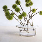 culture-lab-detroit-popup-gardenista-5