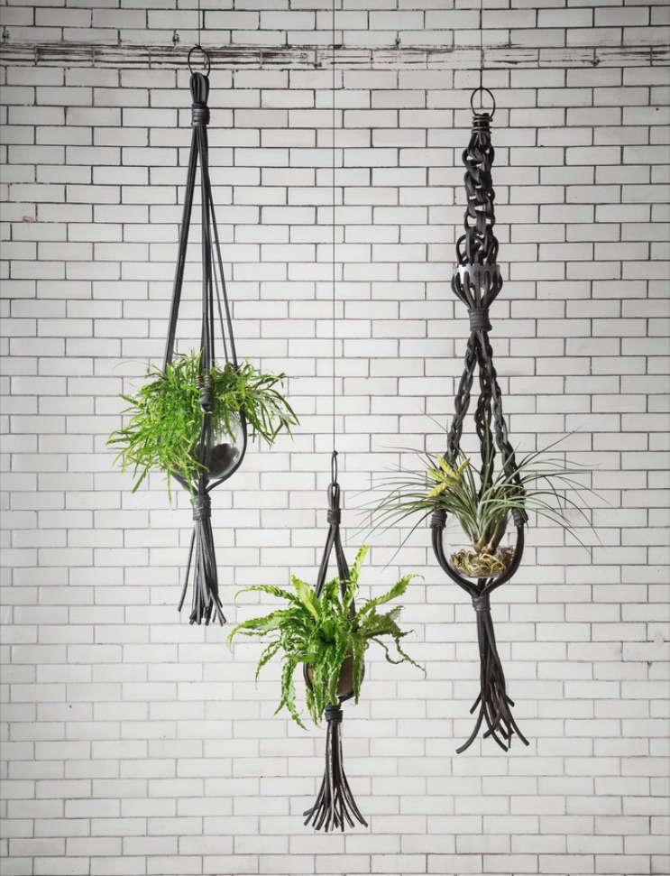 culture-lab-detroit-popup-gardenista-7