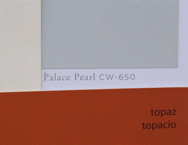 curb-appeal-orange-doors-30-gardenista