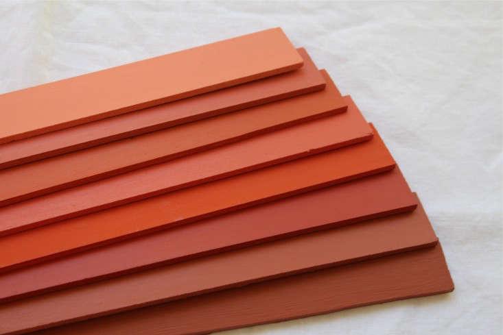 curb-appeal-orange-paint-front-door-1