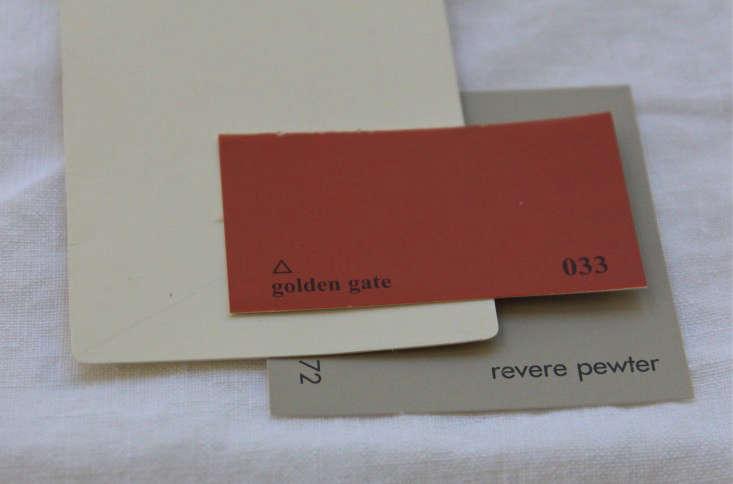 curb-appeal-orange-paint-front-door-2-gardenista