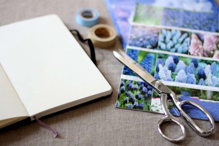 cut-out-seed-catalogs-make-a-garden-journal-erinboyle-gardenista