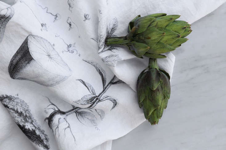 cyber-monday-2014-tea-towel-gardenista