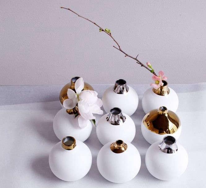 cyber-monday-2014-vases-gardenista