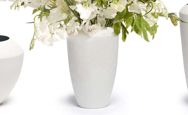 cyber-monday-vase-2014-gardenista