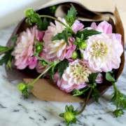dahlias-bouquet-gardenista