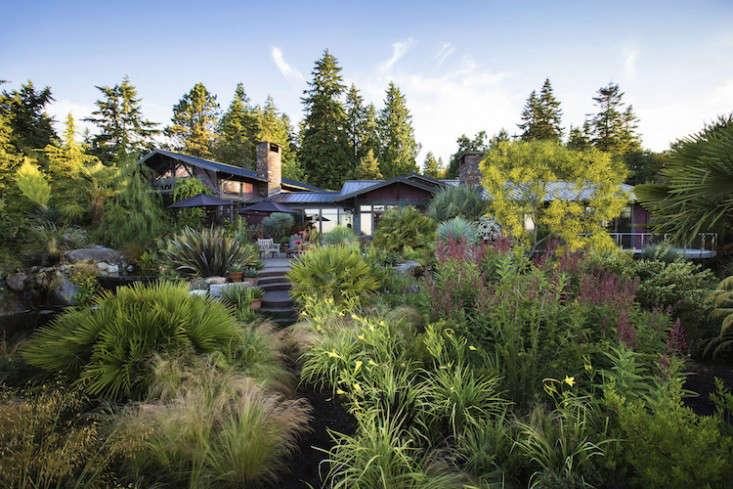 dan-hinkley-garden-design-gardenista-7