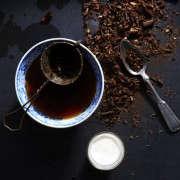 dandelion-root-tea-andrea-gentl