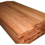 deck-planks-redwood-gardenista