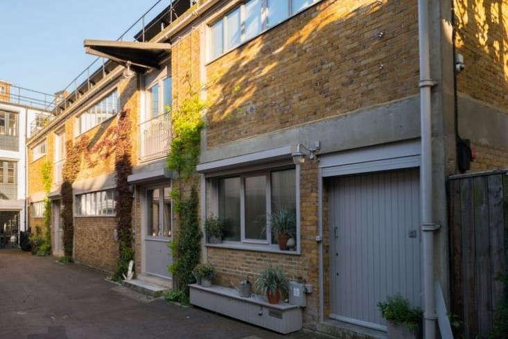 decor-islington-loft-gardenista-10