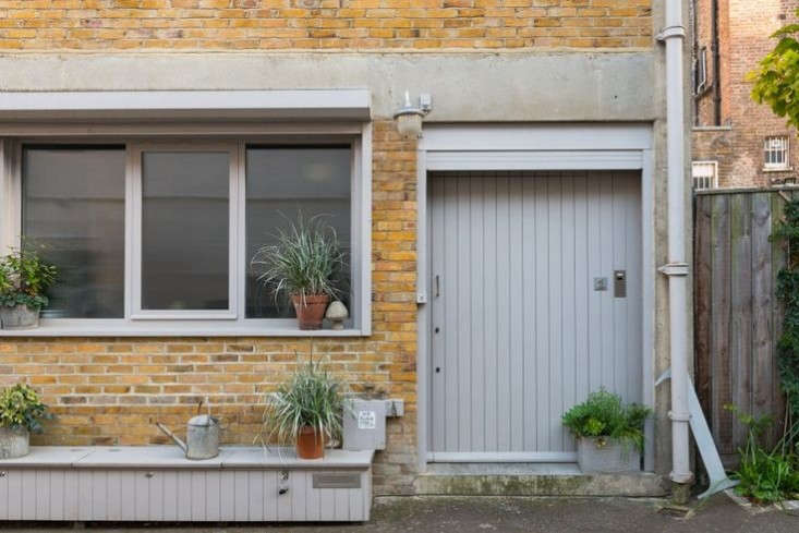 decor-islington-loft-gardenista-2-11