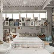 decor-islington-loft-gardenista-2