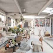 decor-islington-loft-gardenista-3