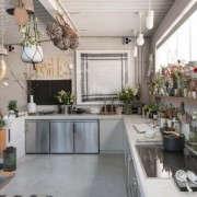 decor-islington-loft-gardenista-5
