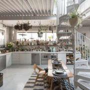 decor-islington-loft-gardenista-6