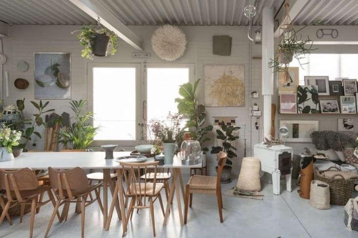 decor-islington-loft-gardenista-7