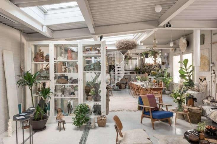 decor-islington-loft-gardenista-9