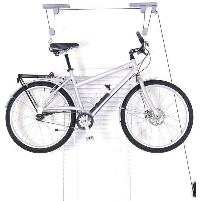 delta-cycle-el-greco-ceiling-hoist-bike-storage-gardenista
