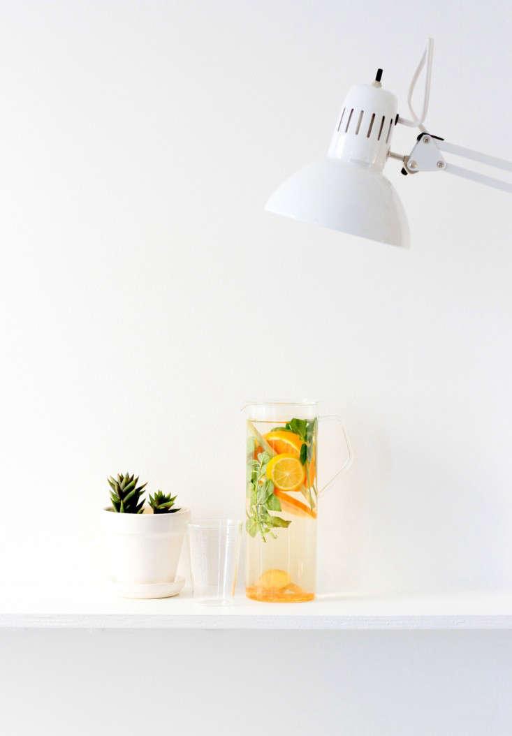 detox-water-erin-boyle-9-gardenista