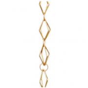 diamond-rain-chain-copper-japanesestyle-gardenista