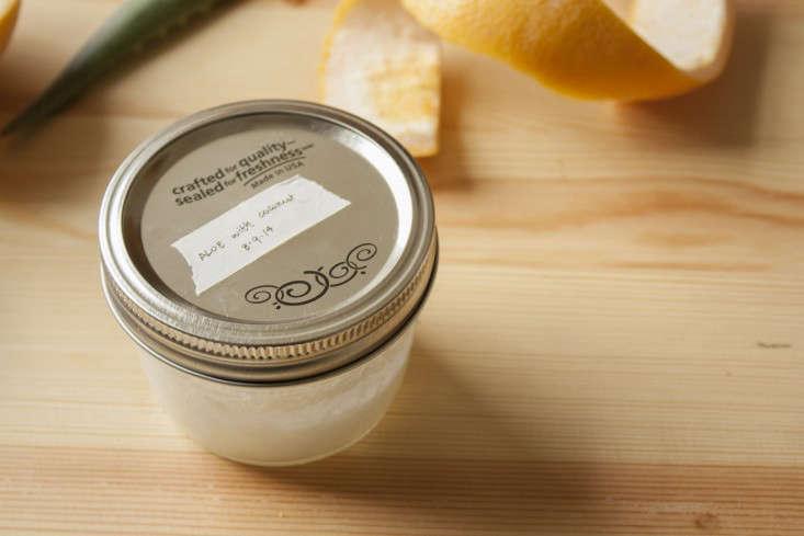 diy-aloe-vera-gel-in-jar-final-product-gardenista-1